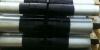 IMG-001a1ca103c63244c686bb958b2f593d-V